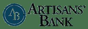 Artisans' Bank