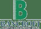 Bancroft Construction