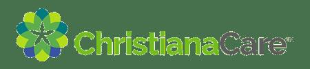Christiana Care