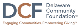 Delaware Community Foundation