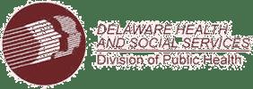 Delaware Health & Social Services