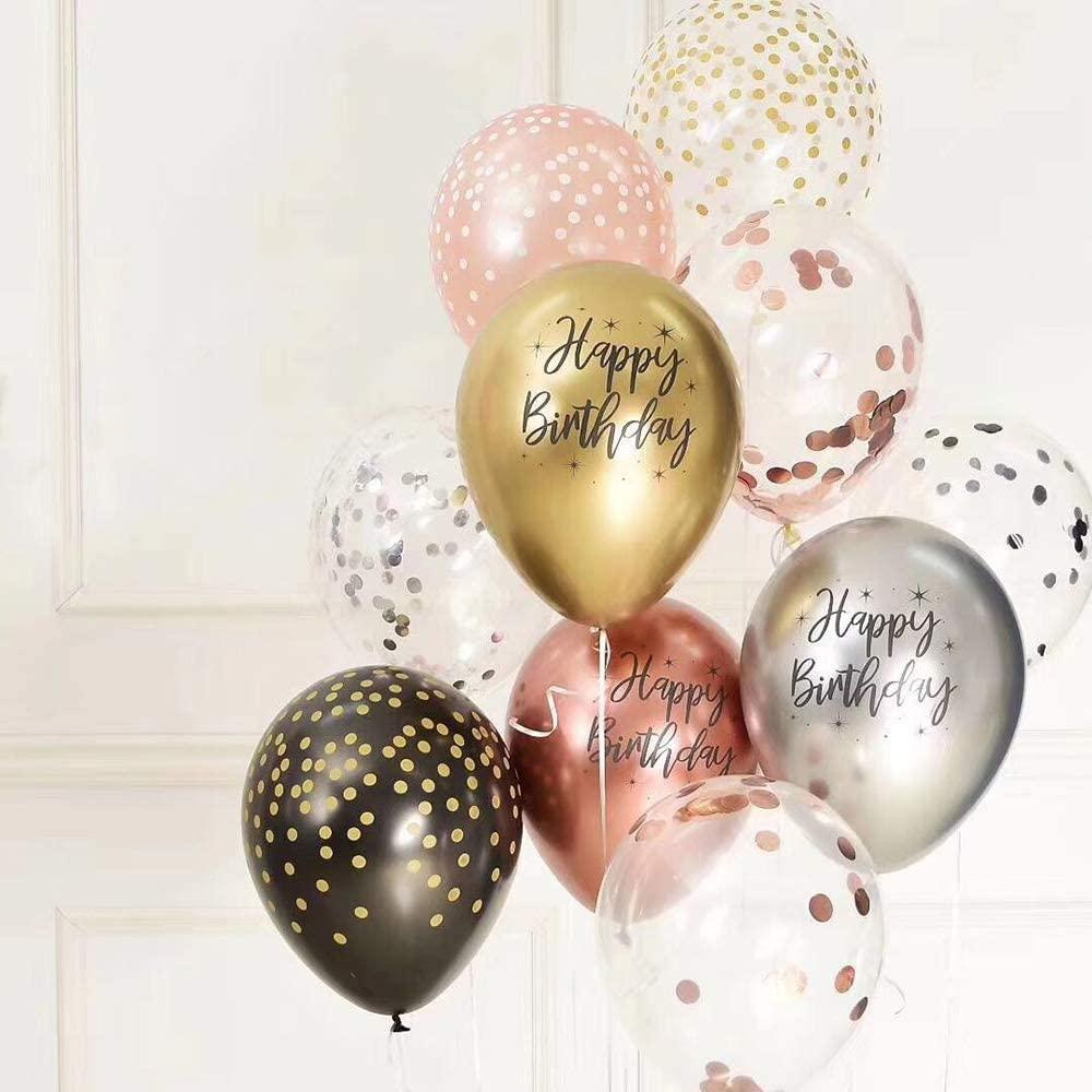 WSC Birthdays