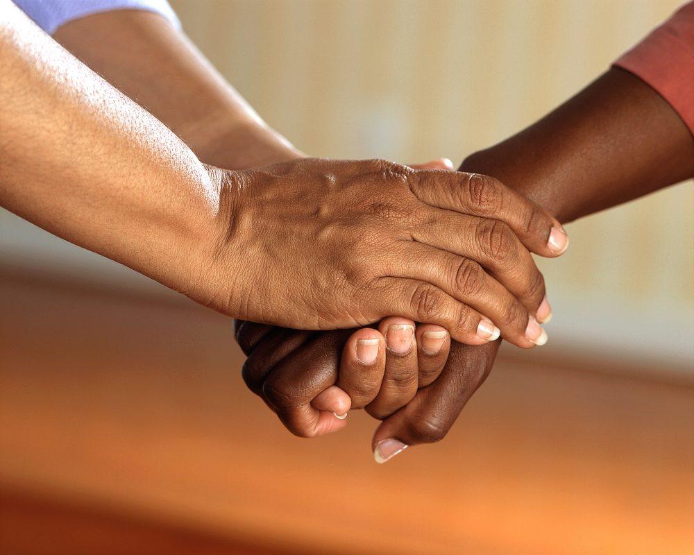 WSC Caregiver Support
